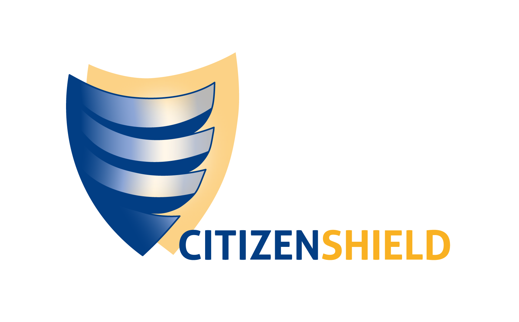 CitizenShield